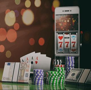 Best Casino Mobile Software United Kingdom