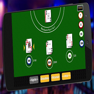 Best Casino Mobile Software