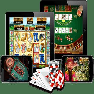 Best Smartphones for Casino Games