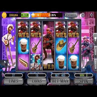 Free Slot Apps United Kingdom