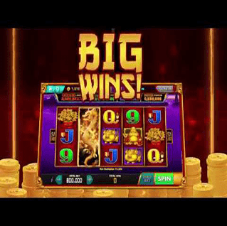 Free Slot Apps
