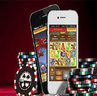 Mobile Casino Bonuses United Kingdom