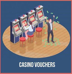 bestmobilecasinouk.com Casino Vouchers