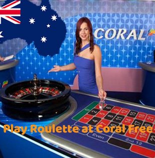 Play Roulette at Coral Free bestmobilecasinouk.com
