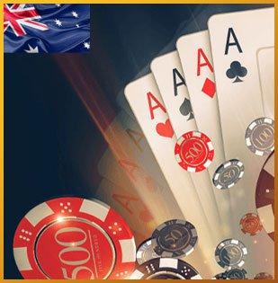 mobile casino  bonus bestmobilecasinouk.com